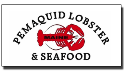 Pemaquid Lobster & Seafood